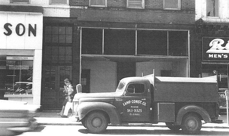 1932-Lamp-Truck
