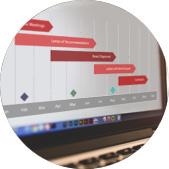 constr-manag-chart