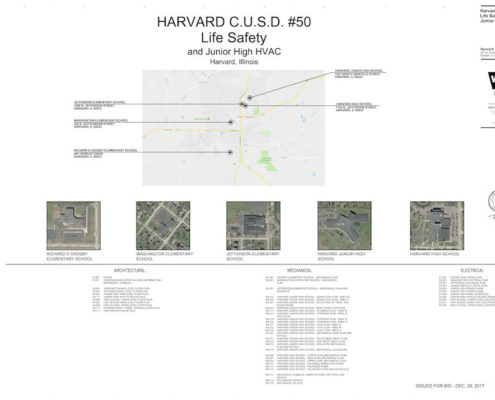 Harvard Bid Set_Drawings_Architectural2