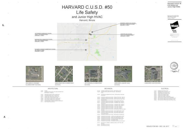 Harvard Bid Set_Drawings_Architectural2