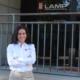 Joannn Regis Controller Lamp Incorporated